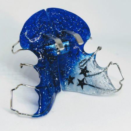 ortodonciabcn_estrellas